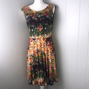 Cynthia Rowley Dresses - Cynthia Rowley size 12 dress